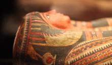 「今年真的不行,快放回去!」埃及出土27具2500歲古棺,卻讓上萬名網友義憤填膺