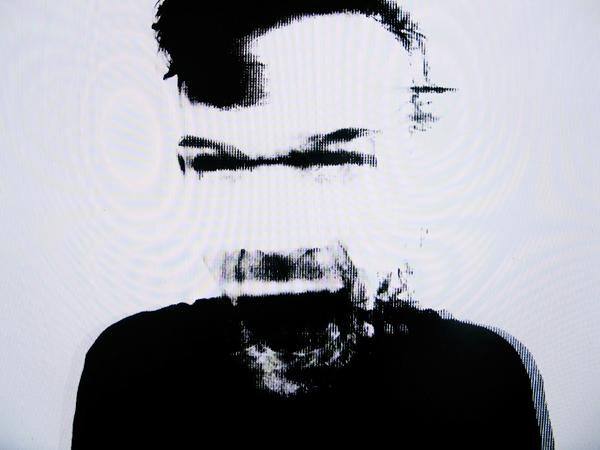 Rusko Juggles the Beat in 'Yeah' - Premiere
