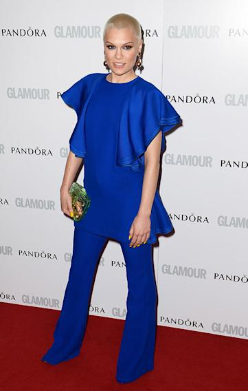 Glamour Women Of The Year Awards 2013 - Red Carpet Arrivals