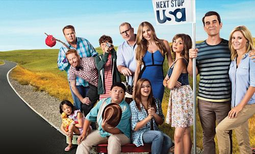 'Modern Family' Ratings Mystery: Where Is The Syndication Bump On ABC?