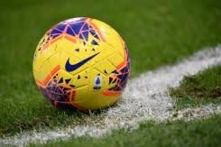 Latihan kelompok Serie A mendapat kejelasan, keputusan kompetisi tunggu  28 Mei