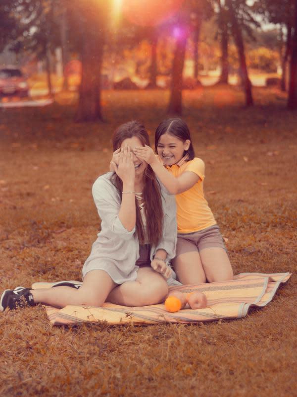 ilustrasi/copyright pexels.com/Sunbae Legacy