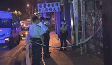 【疑不滿限聚令需清場】尖沙咀酒吧職員遇襲一死三傷 警列謀殺及傷人案