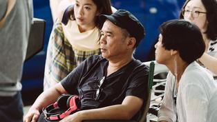 《消失的情人節》金馬11項入圍 劉冠廷、大霈開心催票