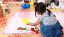 幼兒園的教育類別有哪些?公幼、私幼、非營利、實驗教育一次看懂!