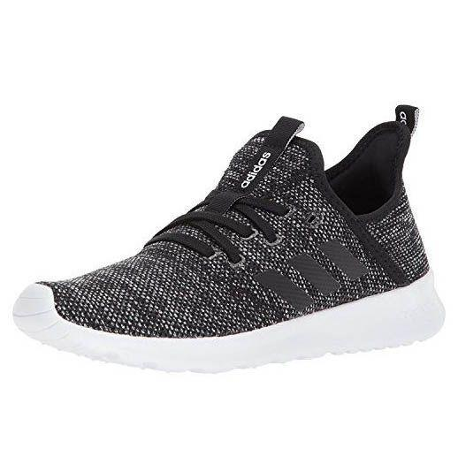 """<p><strong>adidas</strong></p><p>amazon.com</p><p><strong>$44.77</strong></p><p><a href=""""https://www.amazon.com/dp/B072LN1L1X?tag=syn-yahoo-20&ascsubtag=%5Bartid%7C10055.g.33861189%5Bsrc%7Cyahoo-us"""" target=""""_blank"""">Shop Now</a></p><p>Amazon reviewers love Adidas's <a href=""""https://www.goodhousekeeping.com/health-products/a28940724/adidas-cloudfoam-pure-sneaker-sale-amazon/"""" target=""""_blank"""">Cloudfoam Pure running shoes</a> because the budget-friendly kicks are sleek-looking without compromising comfort.</p>"""