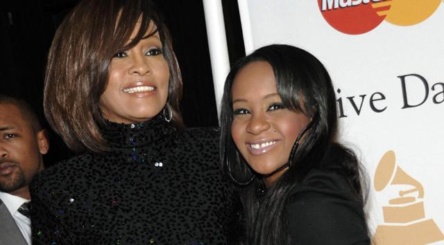 Bobbi Kristina: Her Year Since Whitney's Passing