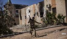「唯一的贏家會是瘟疫」!利比亞交戰雙方簽字停火,9年慘烈內戰和平曙光若隱若現