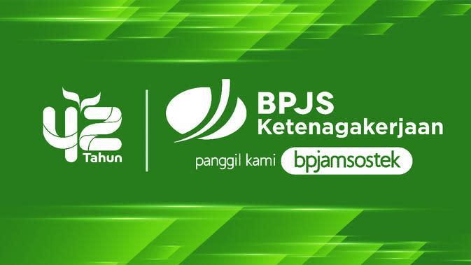 BPJS Ketenagakerjaan ubah nama panggilan menjadi BP Jamsostek.