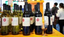 中國裁定澳洲葡萄酒存在傾銷,加徵最高212%保證金