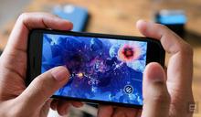 全球智慧型手機銷量第二季再度受疫情影響大減 20.4%