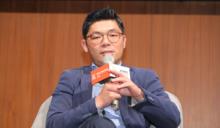 《WHATs NEXT》玉山科技協會秘書長許毓仁:政府在談地方創生跟社會創新時,也須思考如何協助台灣產業轉型!