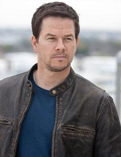 1/13/2012 – Does Crime Pay for Mark Wahlberg?