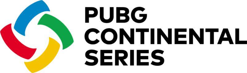 PUBG Continental Series: Charity Showdown - Asia