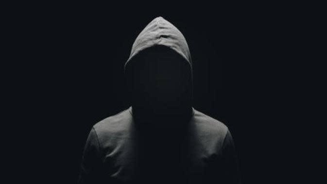 Ilustrasi pelaku pemerkosaan. (iStockphoto)