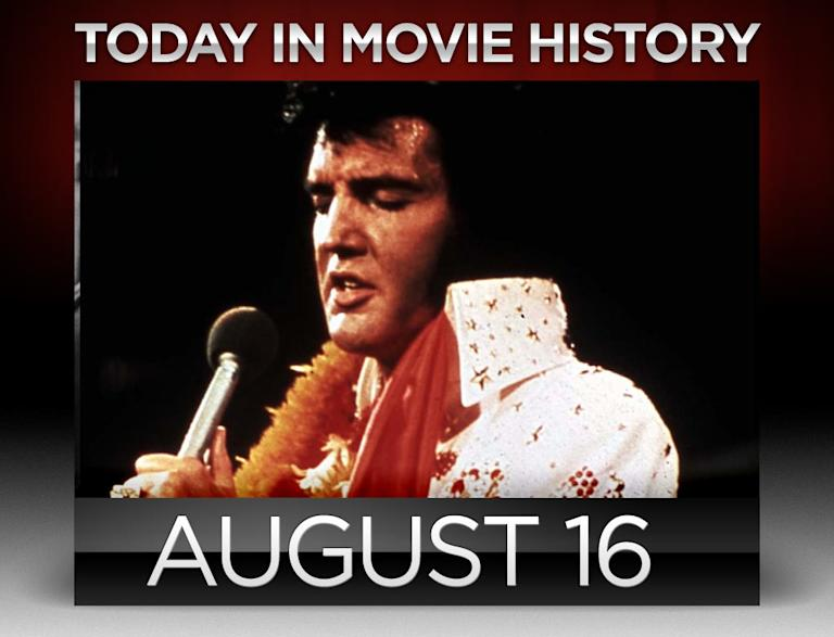 today in movie history, august 16