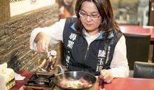 【名人帶路】金門最好吃的牛肉麵 在地人的內行推薦