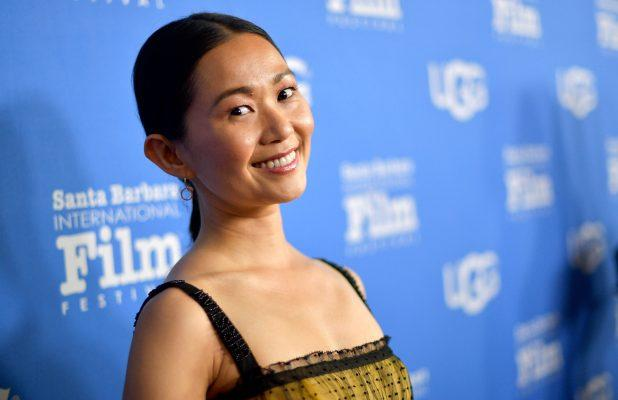 'Watchmen': 'Big Little Lies' Alum Hong Chau Joins Damon Lindelof Series
