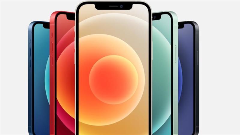 iPhone新機發表,你會想買嗎?