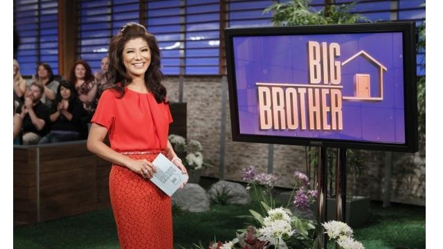 CBS' 'Big Brother' Back on Familiar Schedule Turf