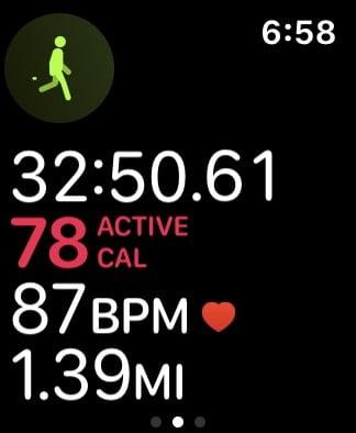 how to use apple watchs fitness features act23