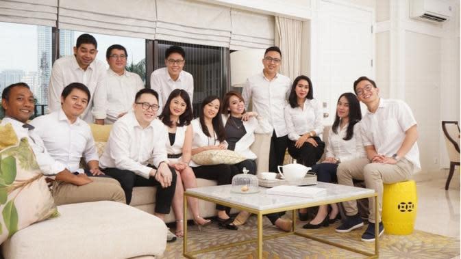 Travelio Raih Pendanaan Rp 250 Miliar, Mau Dipakai Buat Apa?