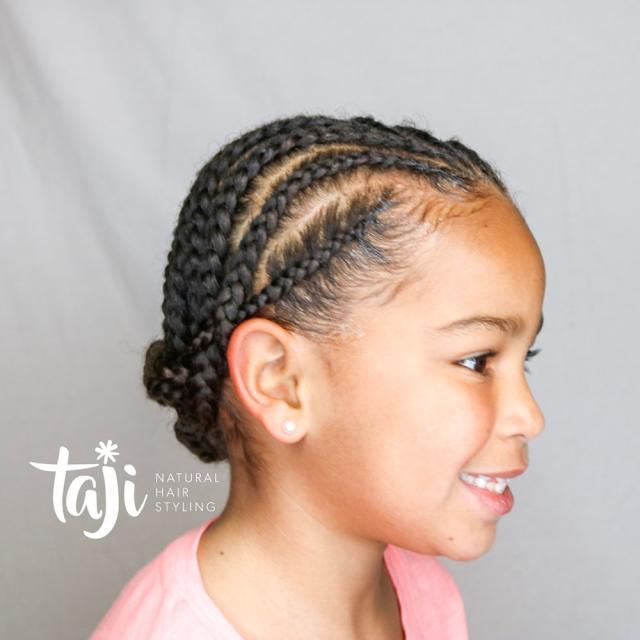 Taji Natural Hair Styling In Raleigh Taji Natural Hair Styling 2200 E Millbrook Rd Raleigh Nc 27604 Yahoo Us Local