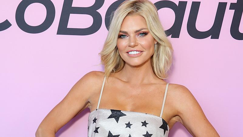 Sophie Monk's budget beauty line is trying to bring better makeup at a lower price. Photo: Getty Images