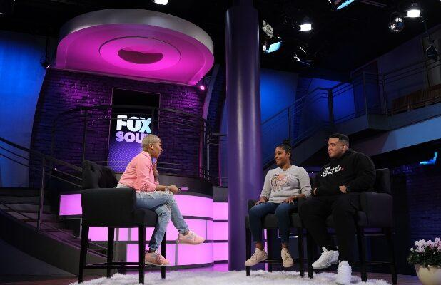Fox TV Stations to Launch Fox Soul, a New Streaming Platform Aimed at African-American Viewers