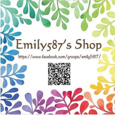 Emily587's Shop