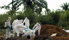 致命病毒捲土重來!幾內亞又現伊波拉死亡病例 西非數億人憂「世紀瘟疫」疫情升級