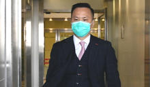 【港大藏屍】法醫:無證據證明死者被勒頸後導致心臟驟停