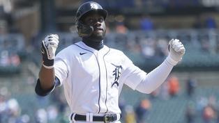 【MLB專欄】「規則五」驚奇再一人—老虎Baddoo無極限