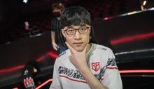 嗆這句的韓國選手吞敗…中國玩家高潮