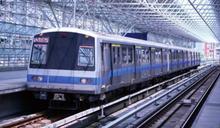 為何說台南不需要捷運?內行抖「致命關鍵」:一蓋就去了