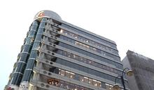 源頭不明患者十多名同事須檢疫 莊士倫敦廣場保安初確