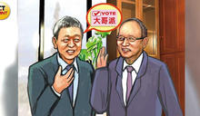 長榮大哥逼我反3/大股東嗆「無法配合就自行請辭」 老臣怕遭羞辱急退休
