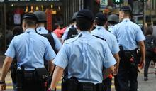 特別財會:各紀律部隊人手不足 警務處空缺多達5258個
