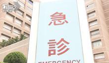 不斷更新/本土確診數破千 全台醫院防疫措施總整理