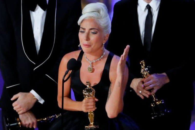 Data pribadi diretas, Lady Gaga tolak bayar tebusan