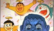《哆啦AV夢》爆紅 作者遭中國舉報