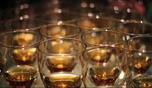 每年送「威士忌」當兒生日禮物! 28年後暴漲8倍買新房