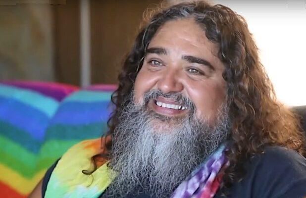 Paul Vasquez of 'Double Rainbow' Video Fame Dies at 57
