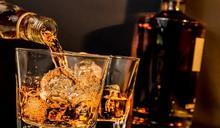 【食力】全球少見!為什麼台灣那麼愛喝單一麥芽威士忌?
