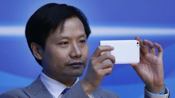 Bos Xiaomi Dicap Pengkhianat dan Penipu