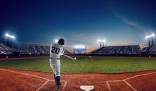 【棒球與法律系列專題】界外球到底是「誰」的呢?