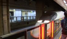 快新聞/高鐵4車次受昨晚地震影響 若未搭車可全額退票