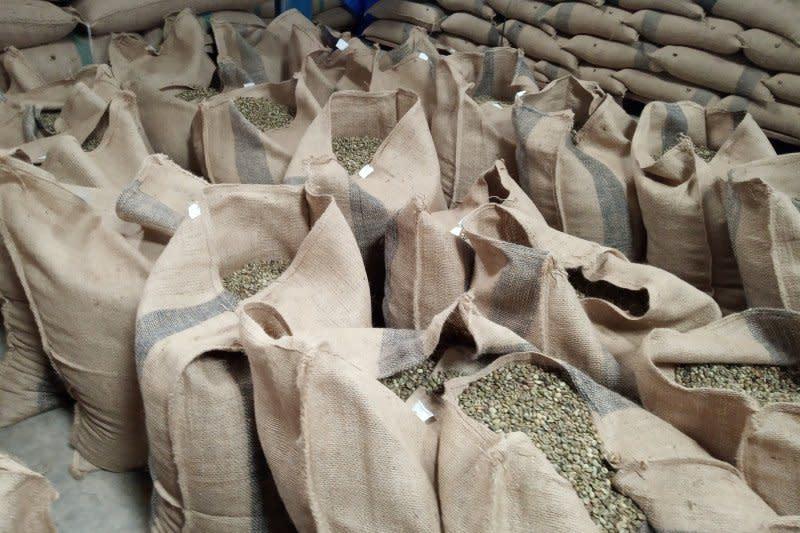 Tingkatkan peluang ekspor, Indonesia gelar lokakarya kopi di Jerman