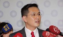 政風調查彰化衛生局 陳以信:陳時中濫權 陳菊的監察院敢彈劾嗎?