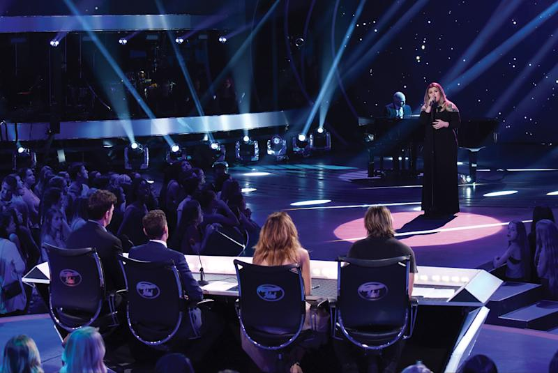 Search and Vote: 'American Idol' Will Let Fans Cast Ballots via Google, In First for TV